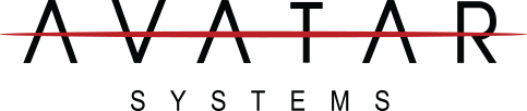 Avatar Systems Logo