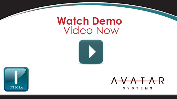 Watch the Integra Demo Video!